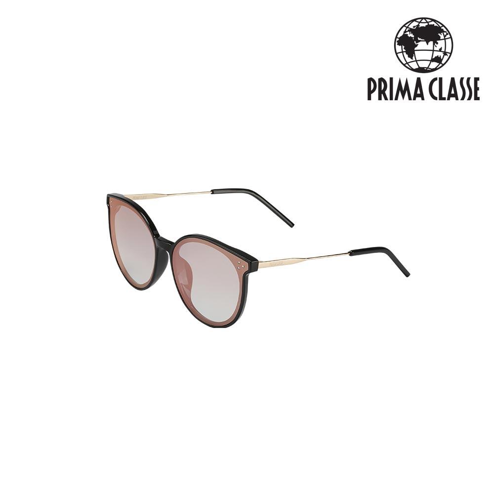 [프리마 클라쎄 PRIMA CLASSE] P1913-01-BPM double coffee 커피 남녀공용 선글라스 타임메카