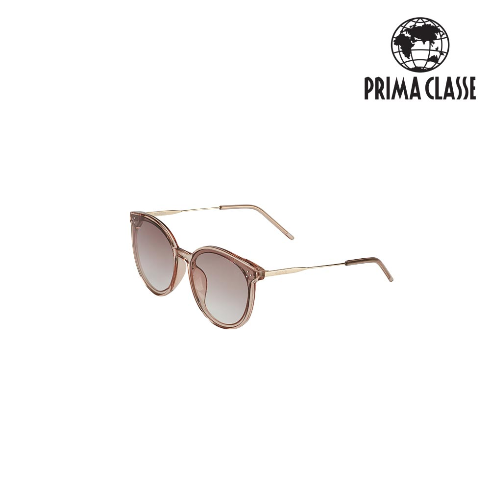 [프리마 클라쎄 PRIMA CLASSE] P1914-144-DCE double coffee 커피 남녀공용 선글라스 타임메카