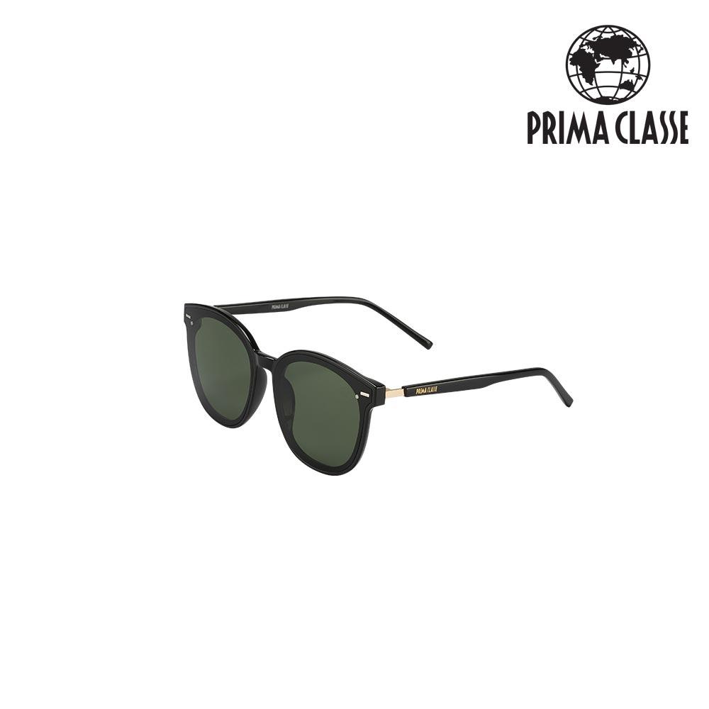 [프리마 클라쎄 PRIMA CLASSE] P1914-G15 double gray  회색 남녀공용 선글라스 타임메카
