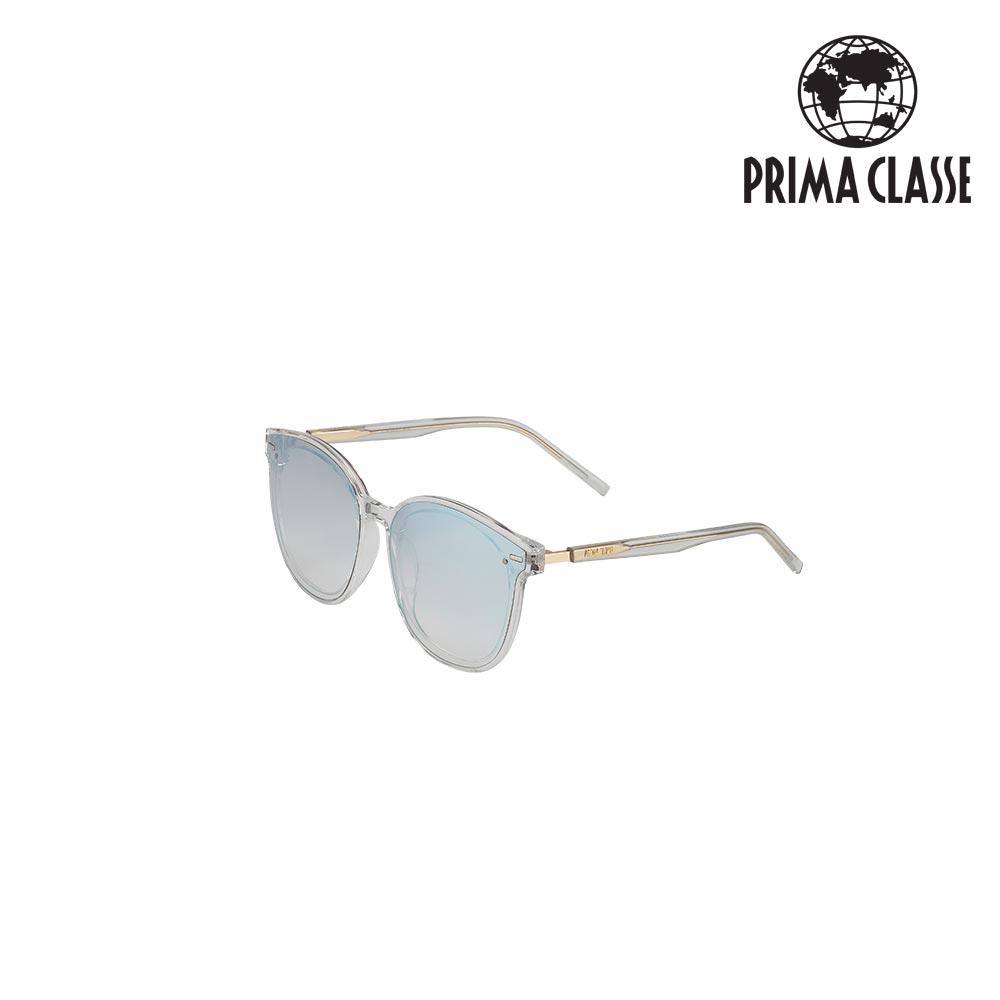[프리마 클라쎄 PRIMA CLASSE] P1914-229-LGY light grey 회색 남녀공용 선글라스 타임메카