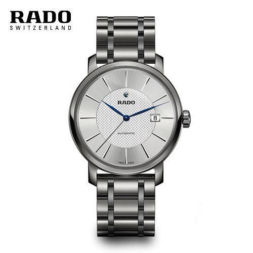 [라도 RADO] R14074132 / DiaMaster(구입문의시 고객센터로 부탁드립니다.)