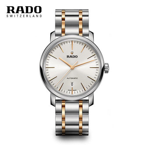 [라도 RADO] R14077113 / DiaMaster R(구입문의시 고객센터로 부탁드립니다.)