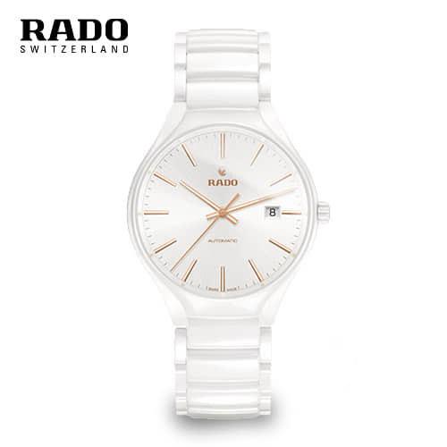 [라도 RADO] R27058112 / TRUE(구입문의시 고객센터로 부탁드립니다.)