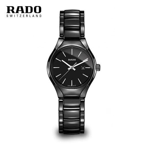 [라도 RADO] R27059152 / TRUE(구입문의시 고객센터로 부탁드립니다.)