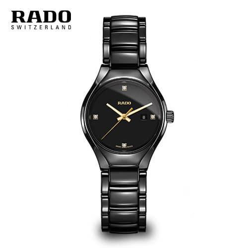 [라도 RADO] R27059712 / TRUE(구입문의시 고객센터로 부탁드립니다.)