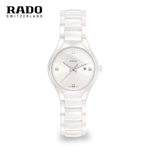 [라도 RADO] R27061712 / TRUE(구입문의시 고객센터로 부탁드립니다.)