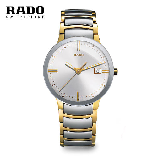 [라도 RADO] R30931103 / Centrix(구입문의시 고객센터로 부탁드립니다.)