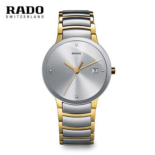 [라도 RADO] R30931713 / Centrix(구입문의시 고객센터로 부탁드립니다.)
