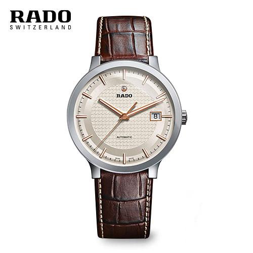 [라도 RADO] R30939125 / Centrix 남성용(구입문의시 고객센터로 부탁드립니다.)