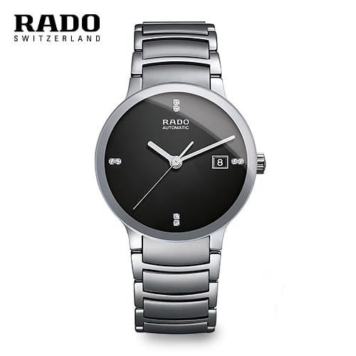 [라도 RADO] R30939703 / Centrix(구입문의시 고객센터로 부탁드립니다.)
