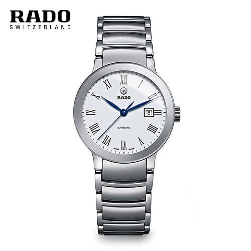 [라도 RADO] R30940013 / Centrix Automatic(구입문의시 고객센터로 부탁드립니다.)