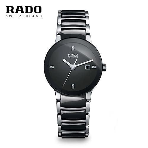 [라도 RADO] R30942702 / Centrix(구입문의시 고객센터로 부탁드립니다.)