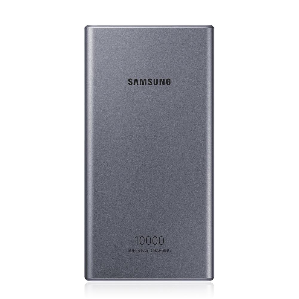 [삼성 SAMSUNG] 삼성 PD초고속 보조배터리 10,000mhA EB-P3300 타임메카