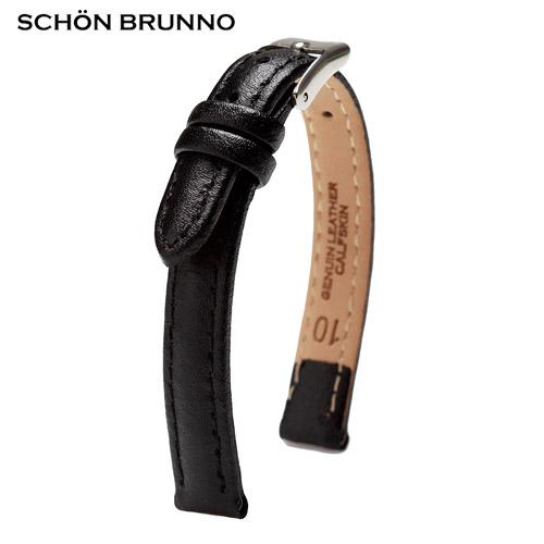 [쉔부르노밴드 SCHONBRUNNO] SB-2102 / 10mm