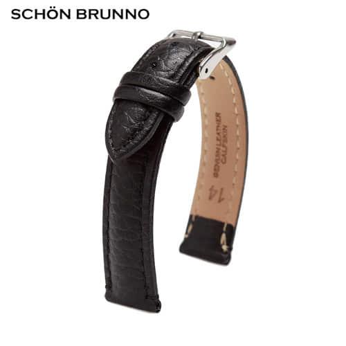 [쉔부르노밴드 SCHONBRUNNO] SB-2301 / 14mm
