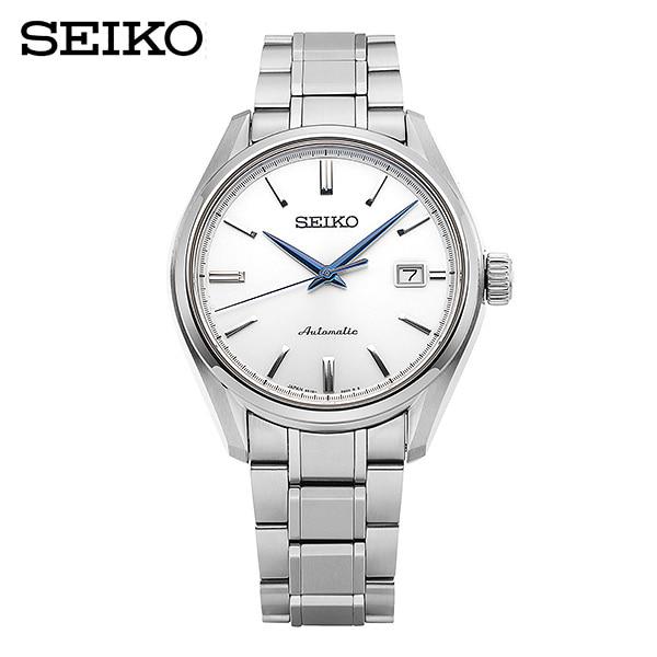 [세이코 SEIKO] SARX033 / 프레사지 PRESAGE 오토매틱 46mm