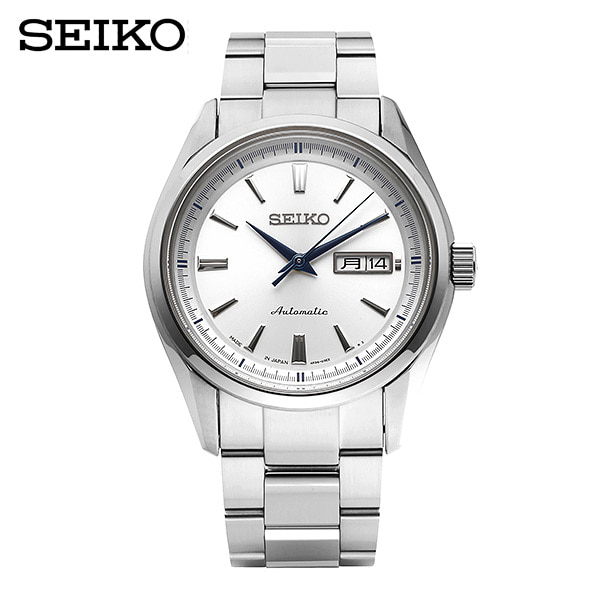 [세이코 SEIKO] SARY055 / 프레사지 PRESAGE 오토매틱 41mm