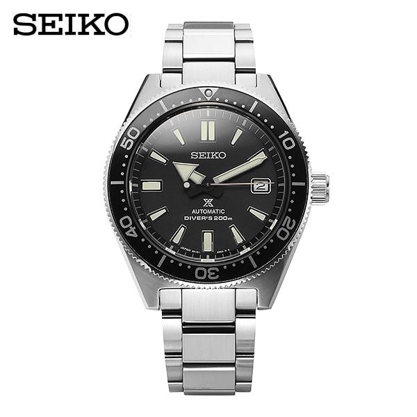 [세이코 SEIKO] SBDC051 / 프로스펙스 다이버 Scuba 42mm
