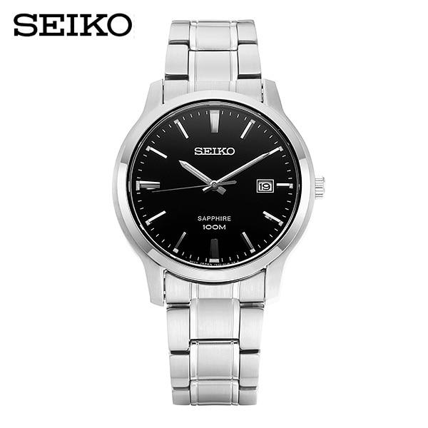 [세이코 SEIKO] SGEH41P1 / 네오 클래식 Neo Classic 41mm