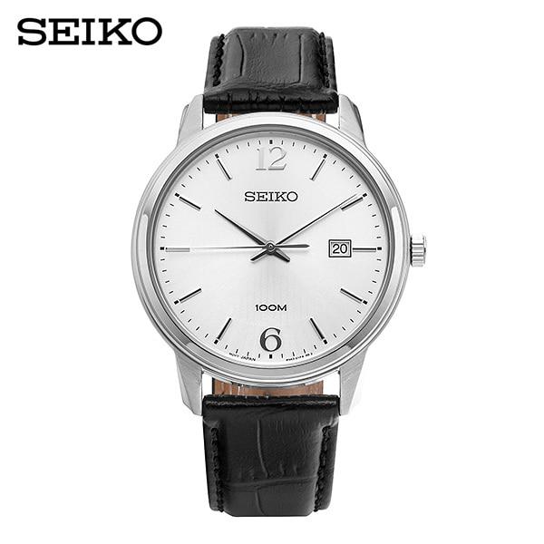 [세이코 SEIKO] SUR265P1 / 네오 클래식 Neo Classic 41mm