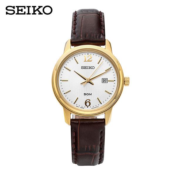 [세이코 SEIKO] SUR658P1 / 네오 클래식 Neo Classic 30mm