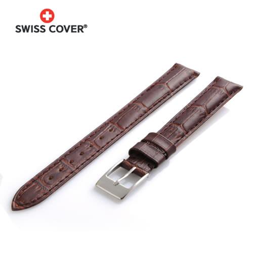 [스위스커버밴드 SWISSCOVER] SC-1403 / 14mm