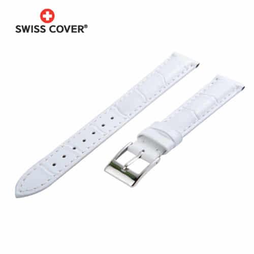 [스위스커버밴드 SWISSCOVER] SC-1409 / 14mm