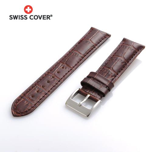 [스위스커버밴드 SWISSCOVER] SC-1803 / 18mm