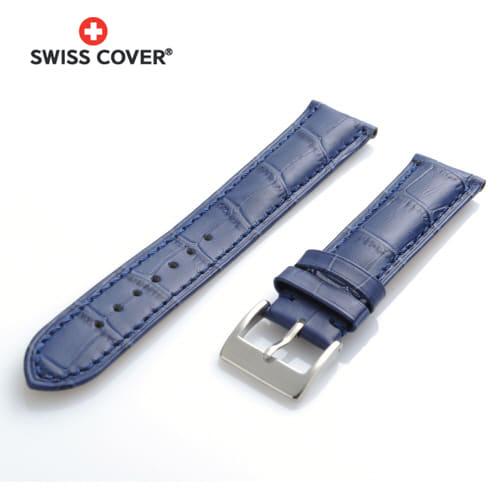 [스위스커버밴드 SWISSCOVER] SC-2007 / 20mm