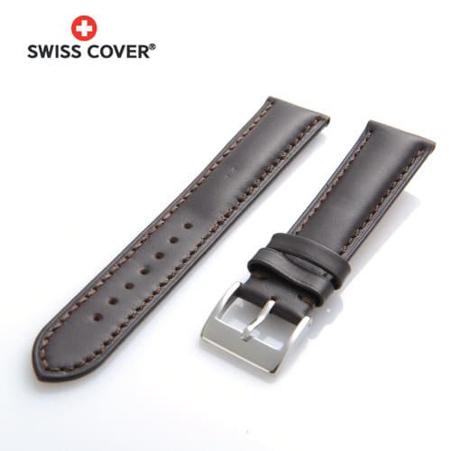 [스위스커버밴드 SWISSCOVER] SC-2204 / 22mm