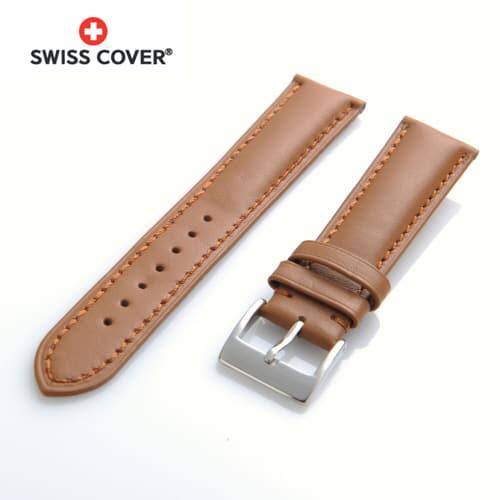 [스위스커버밴드 SWISSCOVER] SC-2206 / 22mm