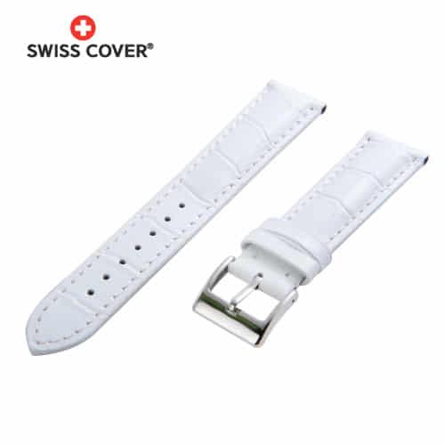 [스위스커버밴드 SWISSCOVER] SC-2209 / 22mm