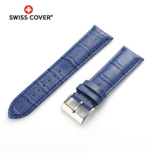 [스위스커버밴드 SWISSCOVER] SC-2407 / 24mm