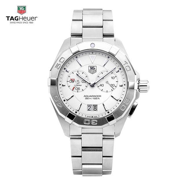 [태그호이어시계 TAG HEUER] WAY111Y.BA0928 (WAY111Y.BA0910) 아쿠아레이서(AQUARACER) 41mm