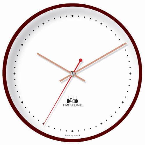 [타임스퀘어시계 TIMESQUARE] CN-250AC