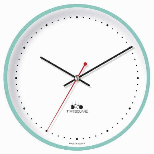 [타임스퀘어시계 TIMESQUARE] CN-250AS