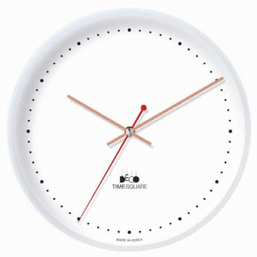 [타임스퀘어시계 TIMESQUARE] CN-250AW