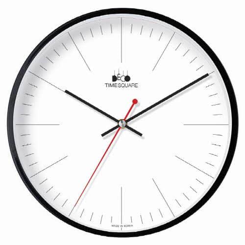 [타임스퀘어시계 TIMESQUARE] CN-250BB