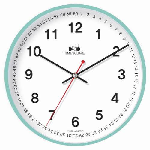 [타임스퀘어시계 TIMESQUARE] CN-250DS