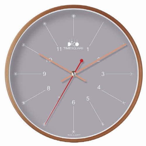 [타임스퀘어시계 TIMESQUARE] CN-250GGB