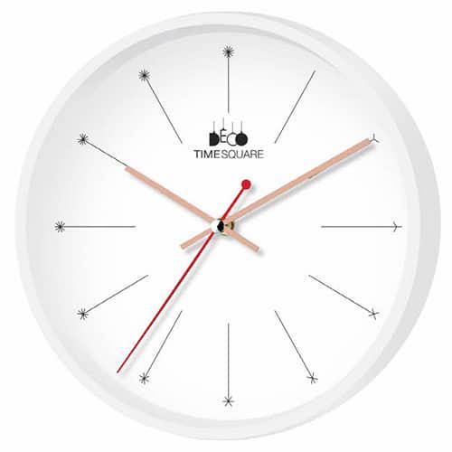 [타임스퀘어시계 TIMESQUARE] CN-250GW