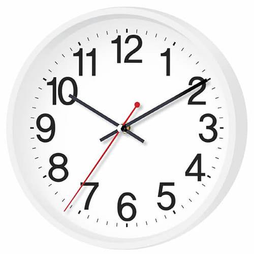 [타임스퀘어시계 TIMESQUARE] CN-250HW