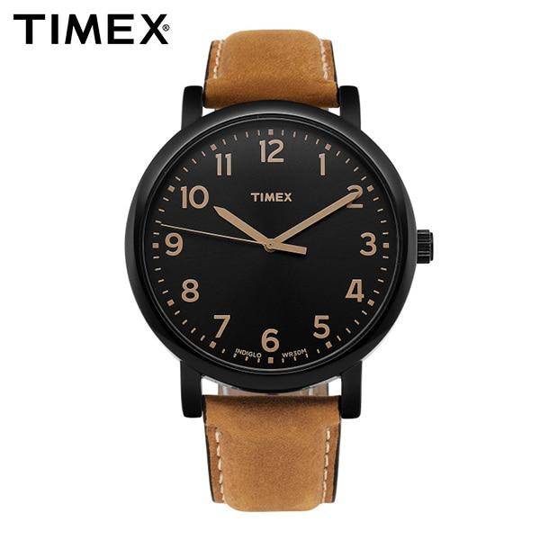 [타이맥스시계 TIMEX] T2N677 / 오리지널 Originals 42mm