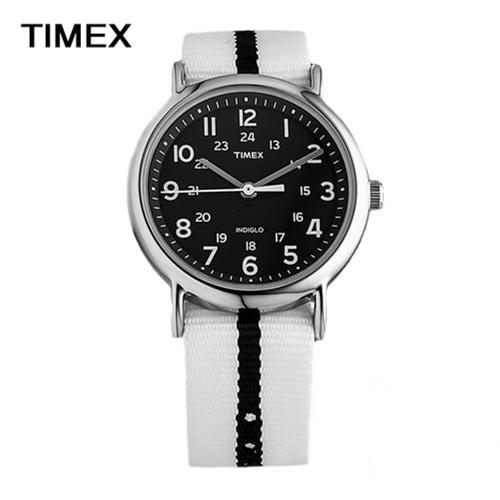 [타이맥스시계 TIMEX] T2P146 / 38mm 위켄더