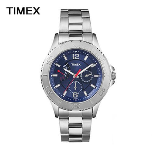 [타이맥스시계 TIMEX] T2P177 / 42mm