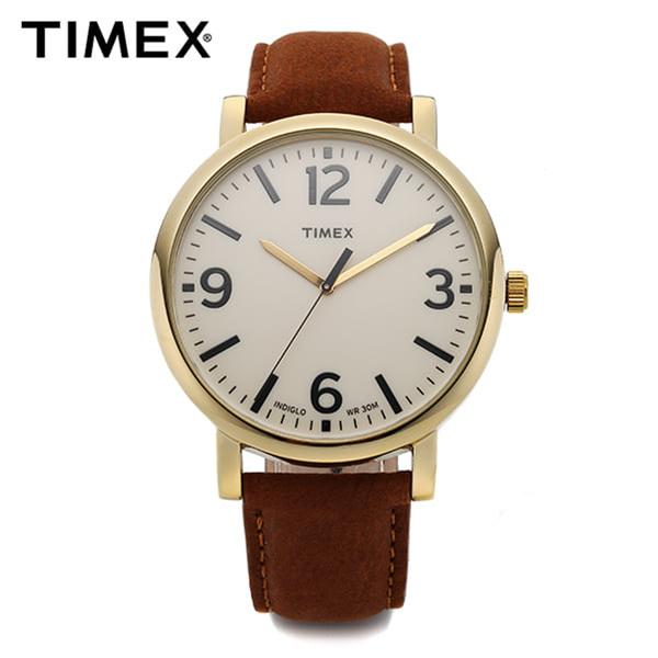 ☆-) [타이맥스시계 TIMEX] T2P527 / 오리지널 Originals 42mm