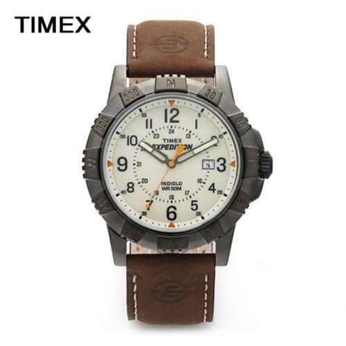[타이맥스시계 TIMEX] T49990 / 익스페디션 Expedition 44mm