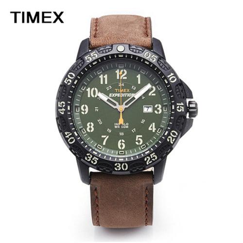 [타이맥스시계 TIMEX] T49996 / 익스페디션 Expedition 44mm
