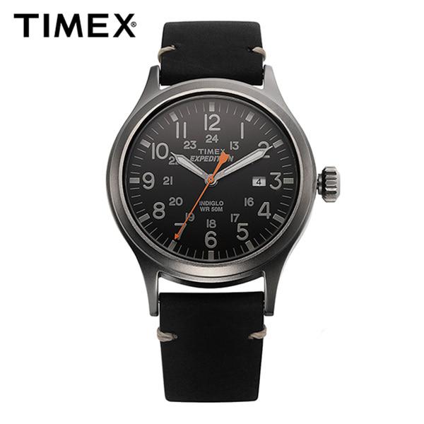 [타이맥스시계 TIMEX] TW4B01900 / 익스페디션 Expedition 40mm