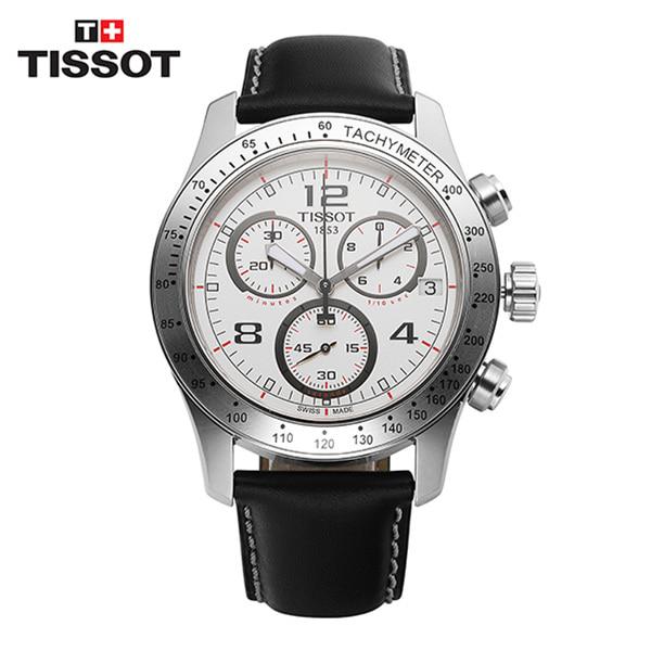 Швейцарские часы Наручные часы Оригиналы, Интернет